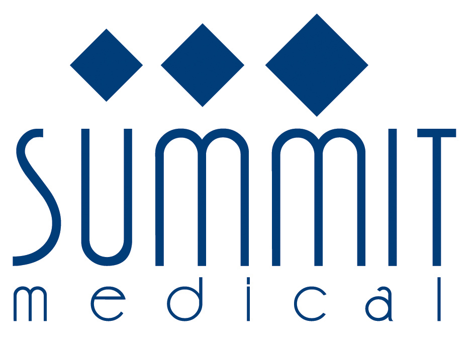 summitmedical